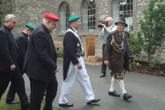 Schützenfest-2012-Sonntag-105