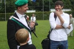 Schützenfest-2012-Sonntag-107