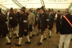Schützenfest-2012-Sonntag-108
