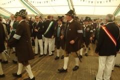 Schützenfest-2012-Sonntag-109
