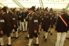 Schützenfest-2012-Sonntag-110
