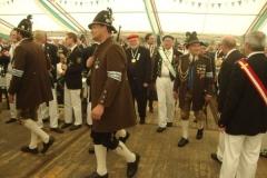 Schützenfest-2012-Sonntag-111