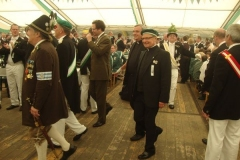 Schützenfest-2012-Sonntag-112