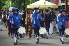 Schützenfest-2012-Sonntag-114