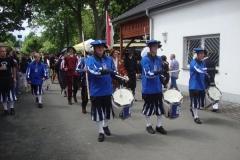 Schützenfest-2012-Sonntag-115