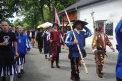 Schützenfest-2012-Sonntag-116