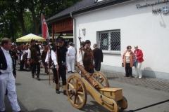 Schützenfest-2012-Sonntag-117