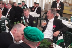 Schützenfest-2012-Sonntag-120