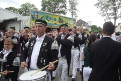 Schützenfest-2012-Sonntag-124