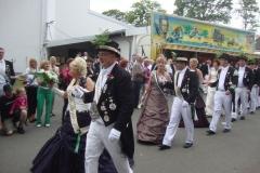 Schützenfest-2012-Sonntag-125