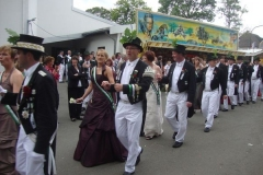 Schützenfest-2012-Sonntag-126
