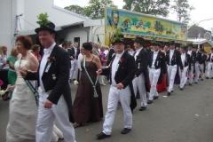Schützenfest-2012-Sonntag-127
