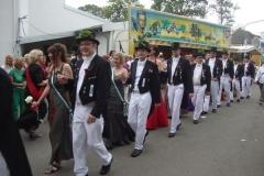 Schützenfest-2012-Sonntag-128