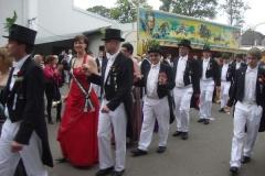 Schützenfest-2012-Sonntag-129