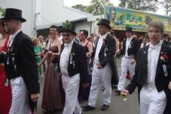 Schützenfest-2012-Sonntag-130