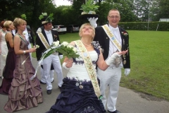 Schützenfest-2012-Sonntag-132