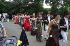Schützenfest-2012-Sonntag-134