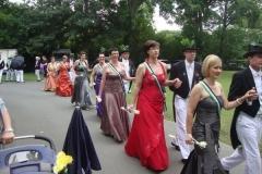 Schützenfest-2012-Sonntag-135