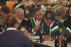 Schützenfest-2012-Sonntag-138