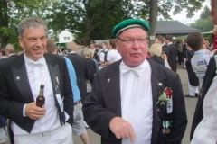 Schützenfest-2012-Sonntag-140