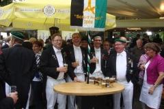 Schützenfest-2012-Sonntag-143