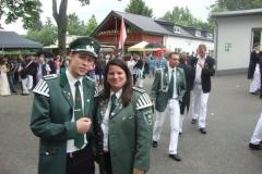 Schützenfest-2012-Sonntag-145
