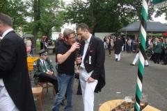 Schützenfest-2012-Sonntag-148