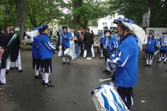 Schützenfest-2012-Sonntag-152
