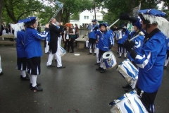 Schützenfest-2012-Sonntag-153