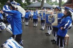 Schützenfest-2012-Sonntag-154