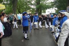 Schützenfest-2012-Sonntag-157