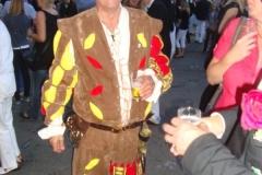 Schützenfest-2012-Sonntag-159