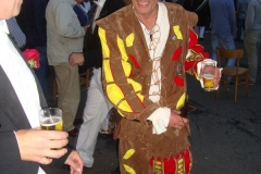 Schützenfest-2012-Sonntag-160