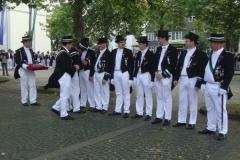 Schützenfest-2012-montag-002