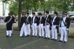Schützenfest-2012-montag-003