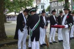 Schützenfest-2012-montag-004