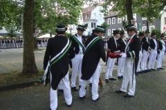 Schützenfest-2012-montag-005