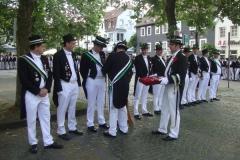 Schützenfest-2012-montag-006