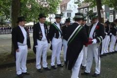 Schützenfest-2012-montag-007