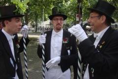 Schützenfest-2012-montag-012