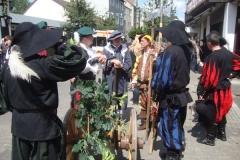 Schützenfest-2012-montag-013