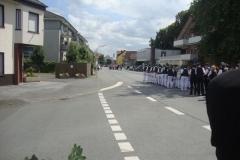 Schützenfest-2012-montag-017