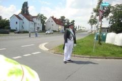 Schützenfest-2012-montag-018