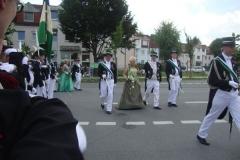 Schützenfest-2012-montag-021