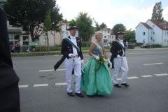 Schützenfest-2012-montag-023