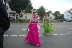 Schützenfest-2012-montag-027