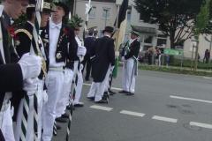Schützenfest-2012-montag-028