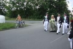 Schützenfest-2012-montag-030