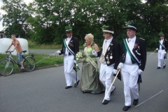 Schützenfest-2012-montag-031