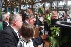 Schützenfest-2012-montag-039